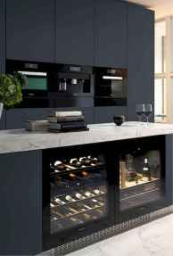 60 awesome modern kitchens from top designers (9)