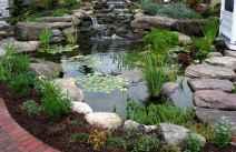 60 beautiful eclectic backyard decor (12)