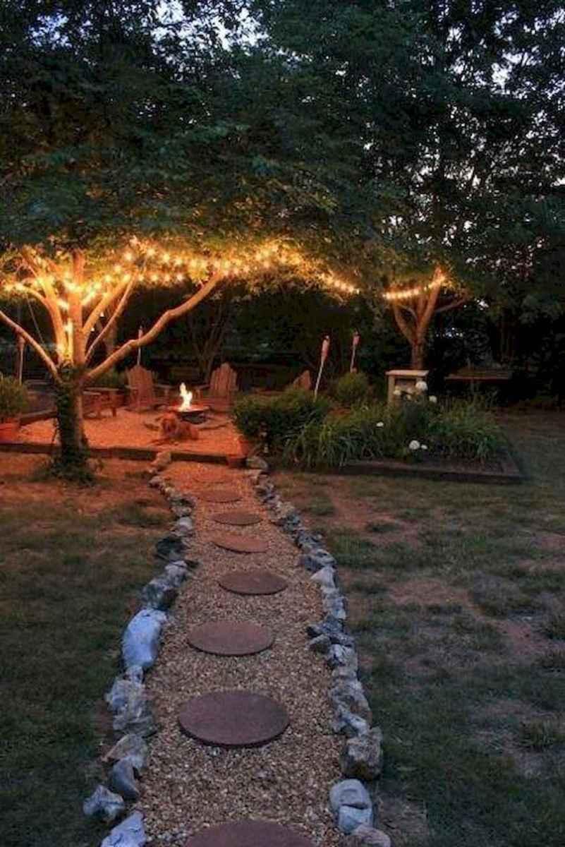 60 beautiful eclectic backyard decor (46)
