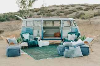 60 beautiful eclectic backyard decor (54)