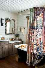 60 beautiful eclectic bathrooms to inspire you (50)