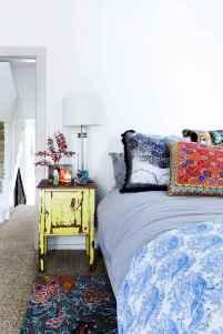 60 beautiful eclectic bedroom (31)