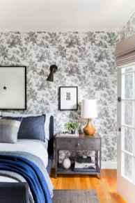 60 beautiful eclectic bedroom (38)
