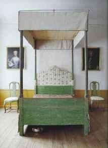 60 beautiful eclectic bedroom (7)