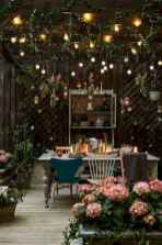 60 clever ideas rustic balcony (32)
