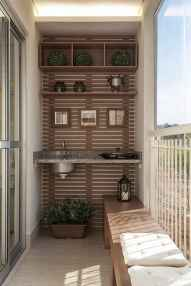 60 clever ideas rustic balcony (44)
