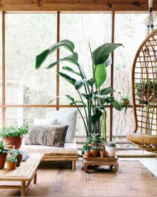 60 cool eclectic balcony ideas (38)