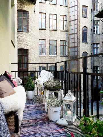 60 cool eclectic balcony ideas (5)