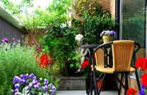 60 cool eclectic balcony ideas (50)
