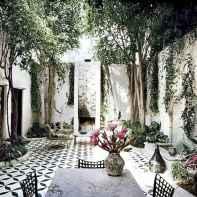 60 fabulous outdoor dining ideas (36)