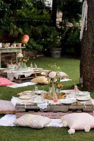 60 fabulous outdoor dining ideas (5)