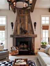 60 ideas about rustic fireplace (2)