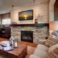 60 ideas about rustic fireplace (20)