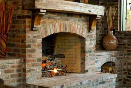 60 ideas about rustic fireplace (25)