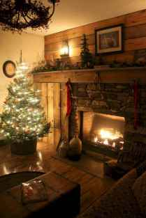 60 ideas about rustic fireplace (48)