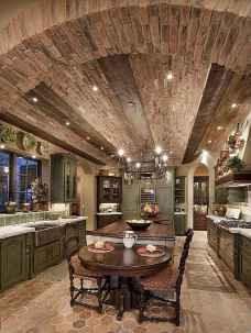 60 ideas kitchen with english country style remodel (17)