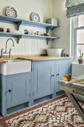 60 ideas kitchen with english country style remodel (32)
