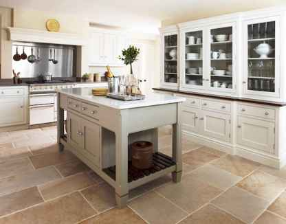 60 ideas kitchen with english country style remodel (34)