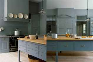 60 ideas kitchen with english country style remodel (44)