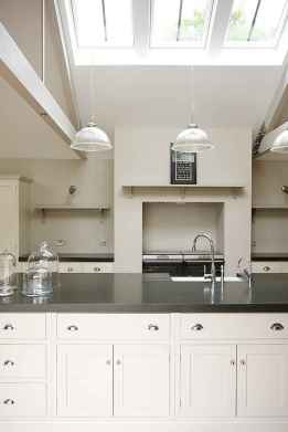 60 ideas kitchen with english country style remodel (45)