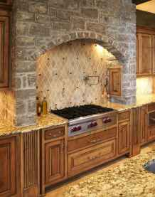 60 ideas kitchen with english country style remodel (6)