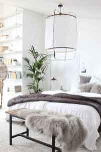 60 popular scandinavian bedroom decorating ideas (29)