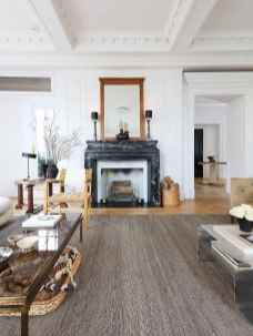 60 vintage fireplace ideas (1)