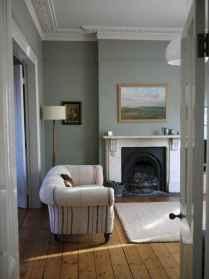 60 vintage fireplace ideas (12)