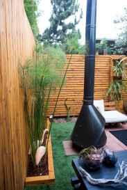 60 vintage fireplace ideas (49)