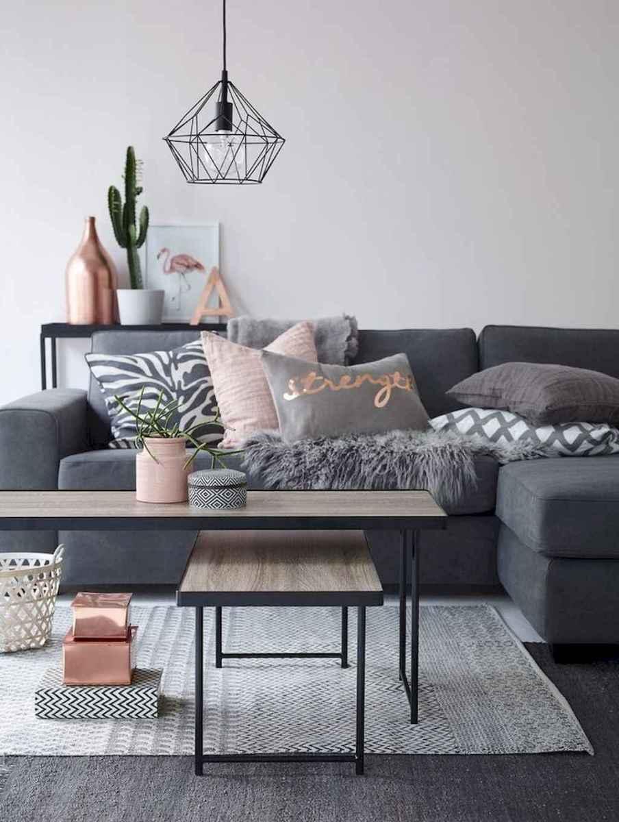 60+ vintage living room ideas (1)