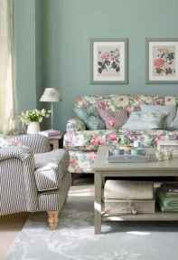 60+ vintage living room ideas (12)