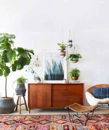60+ vintage living room ideas (19)