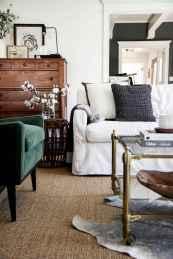 60+ vintage living room ideas (24)