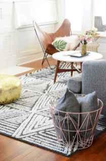 60+ vintage living room ideas (27)
