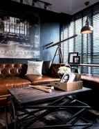 60+ vintage living room ideas (29)