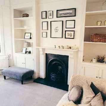 60+ vintage living room ideas (33)