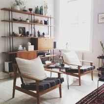60+ vintage living room ideas (37)