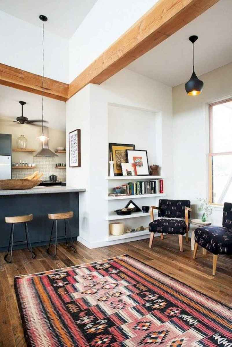 60+ vintage living room ideas (48)