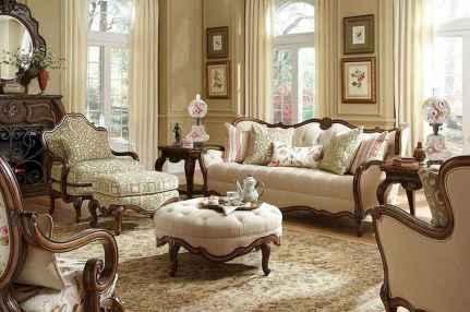 60+ vintage living room ideas (5)