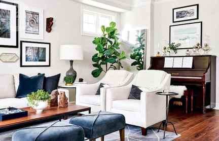 60+ vintage living room ideas (55)