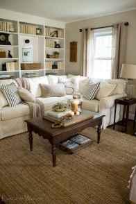 60+ vintage living room ideas (58)