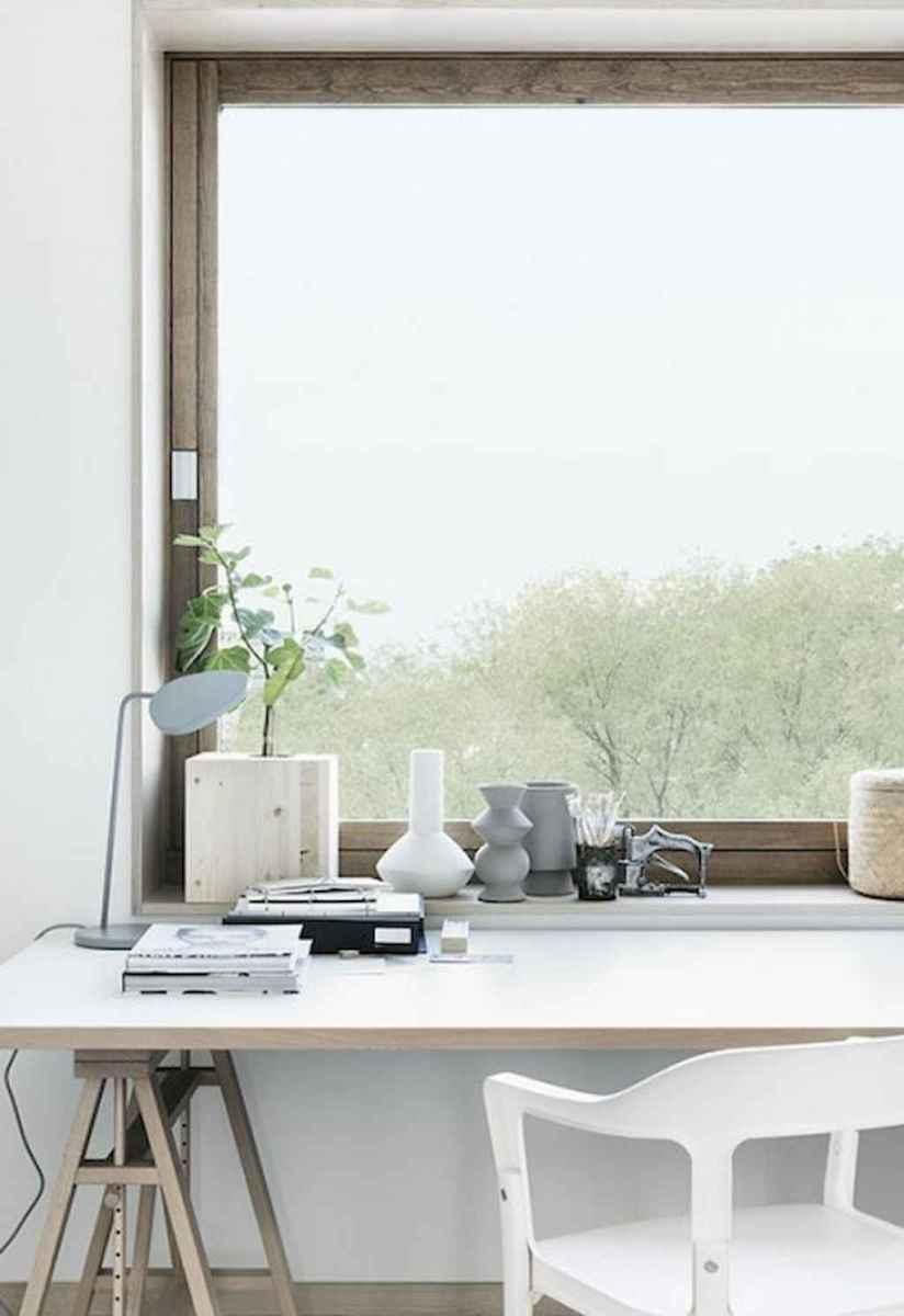 70 home office scandinavian design ideas (17)