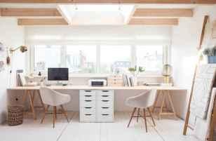 70 home office scandinavian design ideas (25)