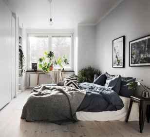 70 home office scandinavian design ideas (26)