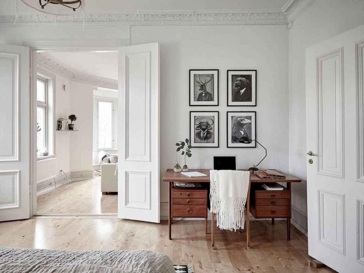70 home office scandinavian design ideas (28)