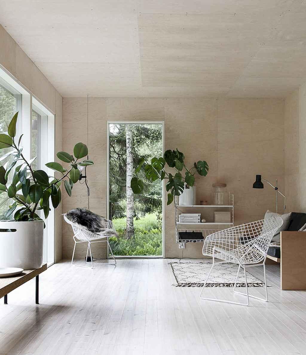70 home office scandinavian design ideas (3)