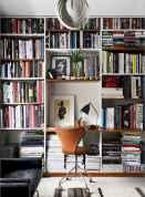 70 home office scandinavian design ideas (31)