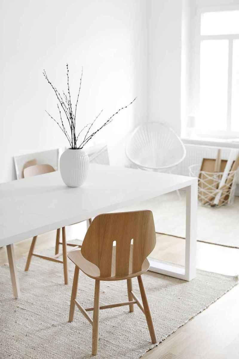 70 home office scandinavian design ideas (32)
