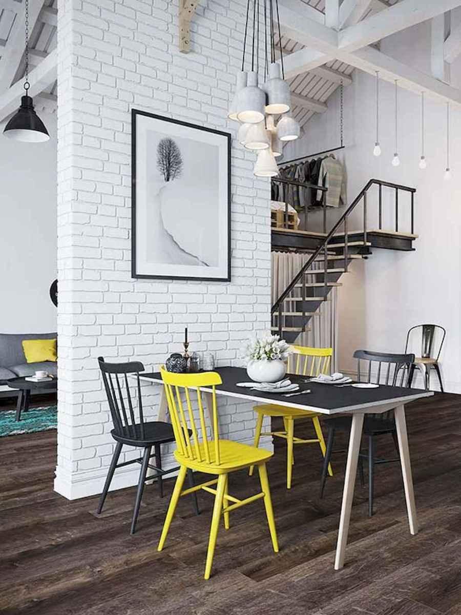 70 home office scandinavian design ideas (51)