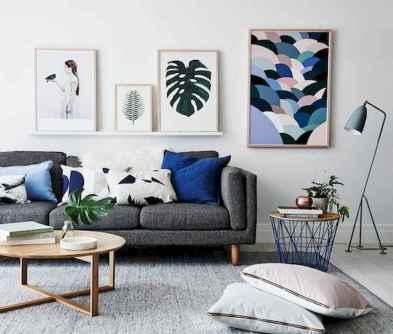 70 home office scandinavian design ideas (65)